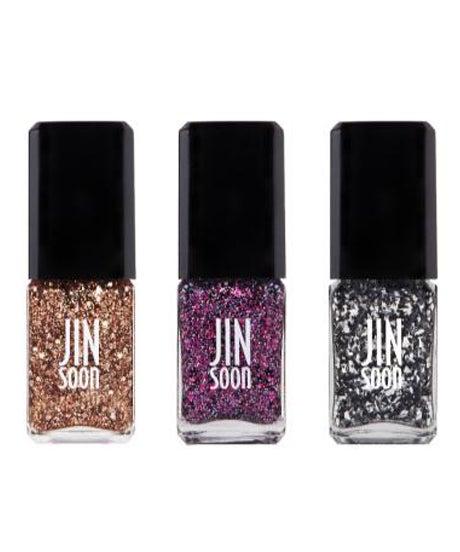 jin-soon-nail-polish-opener