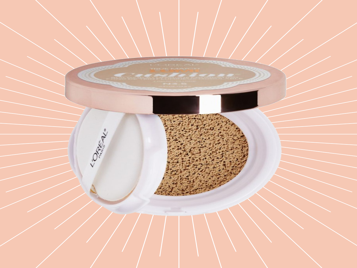 10 Under-$17 Foundations The Pros Swear By