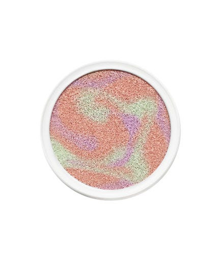 Hello Fab 3 In 1 Superfruit Color Correcting Cushion by First Aid Beauty #15