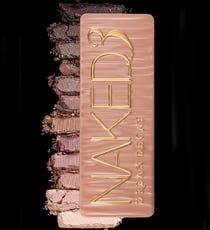 naked-3-opener