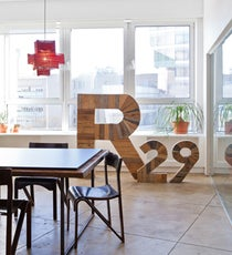 r29office_open