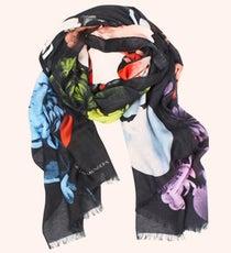 scarf-op