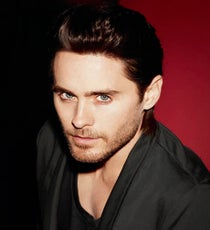 jared-leto-fragrance-opener