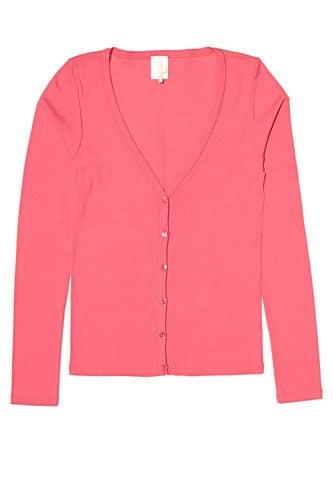 VB-Pink-Cardigan