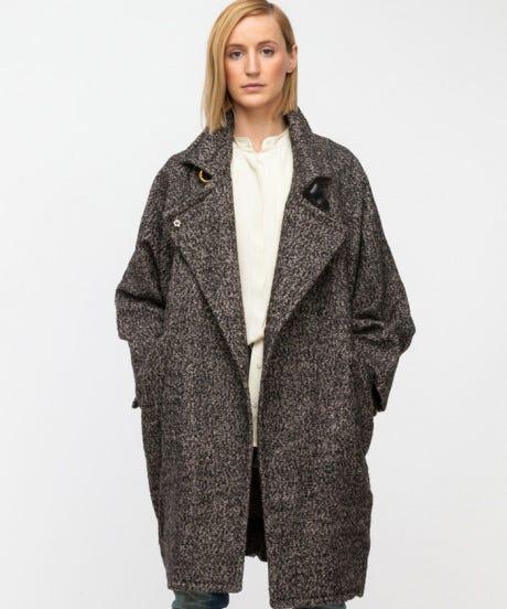 coats-opener