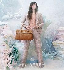 mulberrymain