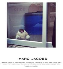 marc-jacobs-op