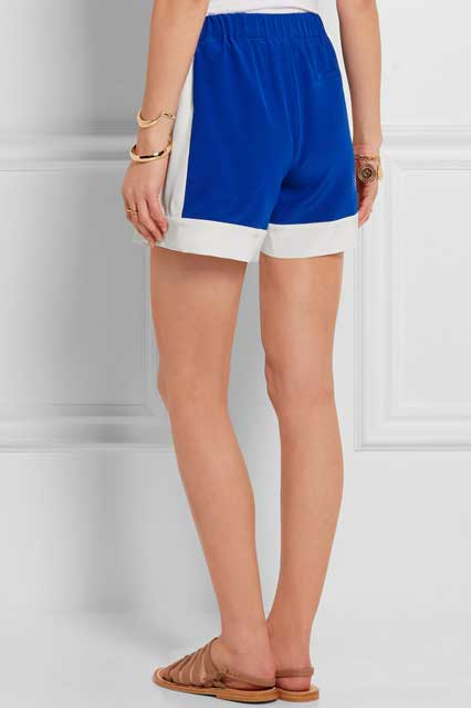 Flattering Shorts For Your Butt - Shorts Shopping Guide