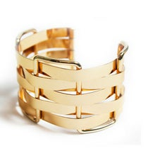 lydell-nyc-gold-cuff-thumb-autox400-41978