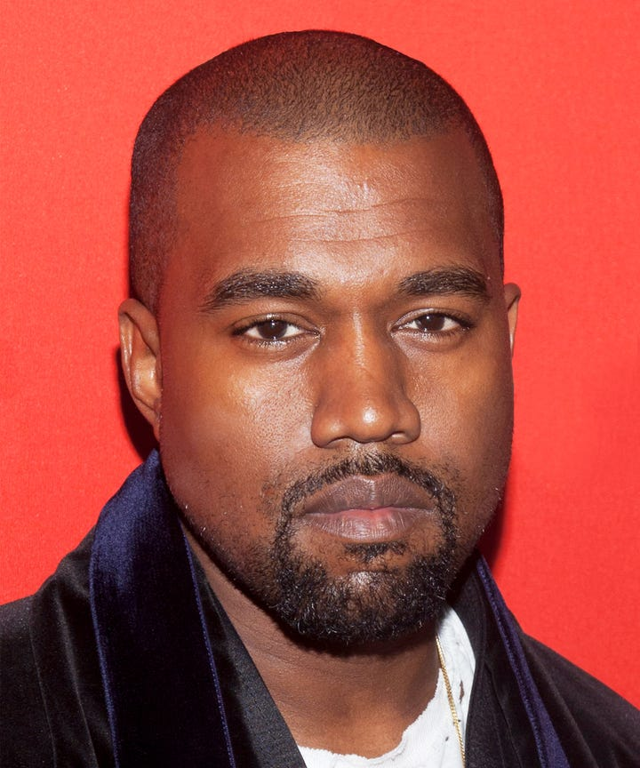 Kim Kardashian and Kanye West's Car Burglarized at Bel-Air Home
