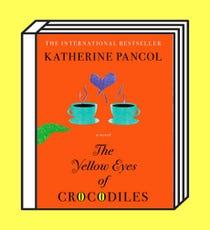 book-club-yellow-eyes-crocodiles-OP