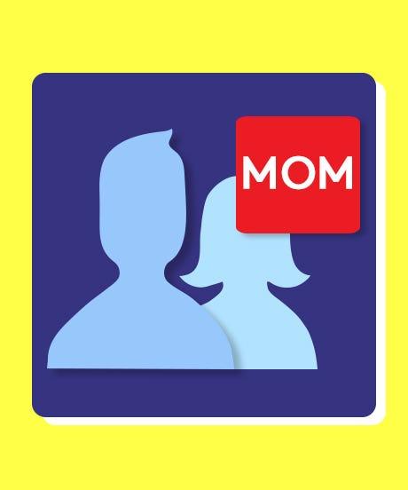 social_media_parents_opener2_anna