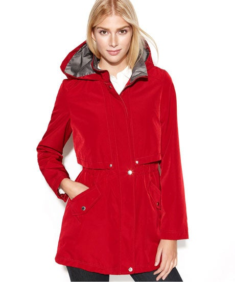 Nautica-Coat,-Hooded-Zip-Front-Raincoat_$79.98_MacysMAIN