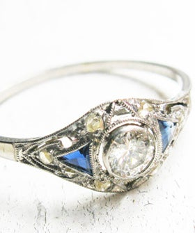 Rings_O