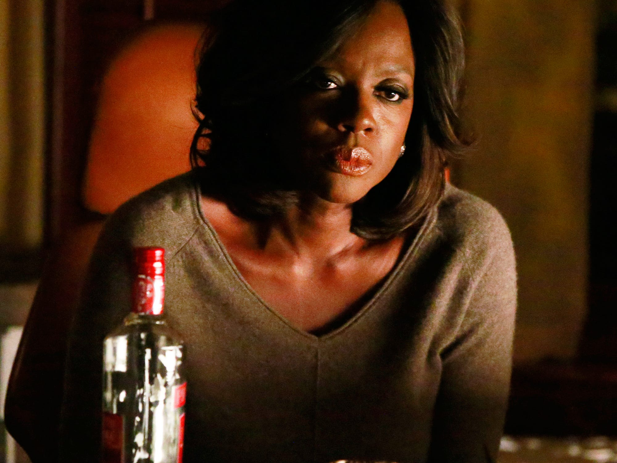 How to get away with murder season 2 episode 14 recap ccuart Gallery