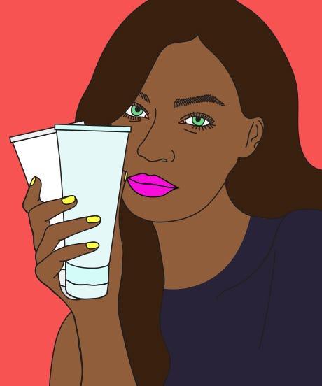 skin_care_mythswomen_of_color_opener2_anna