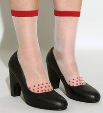 socks-op