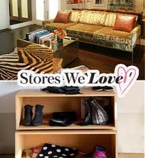 LA_stores)opener
