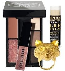 makeup-gift-sets-opener