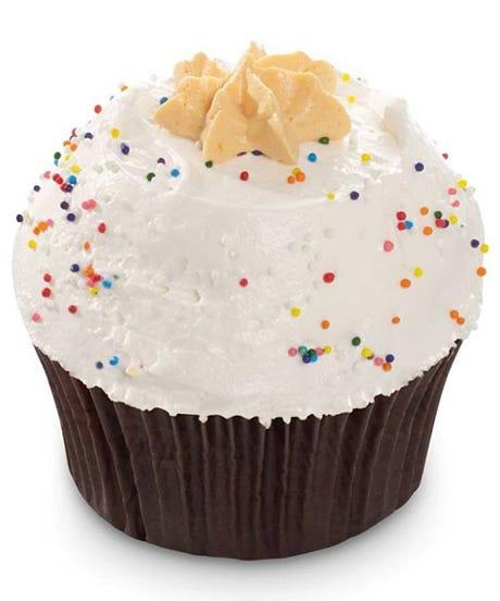 cupcakeopener
