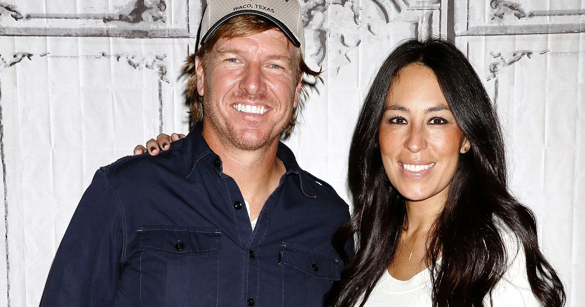 Joanna Gaines Just Gave Fans An Update On Her New Breakfast Restaurant