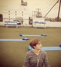 palihouse-yoga