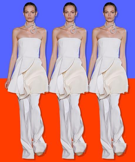 Paris_Fashion_Trends_opener_Anna_Sudit