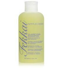 clarifying-shampoo-opener