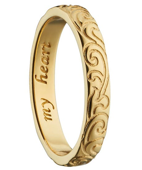 tying the knot with your one and only is a big step one that ultimately hopefully leads to you living happily ever after choosing wedding bands that - Wedding Rings Under 500
