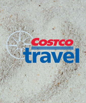 Costco Travel Packages Deals Booking Site Review - Costoc travel
