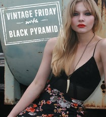 BlackPyramid_Vintage-Friday_opener