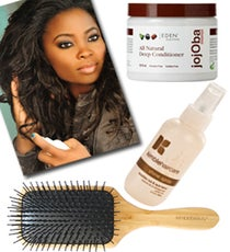 african-american-hair-opener-280