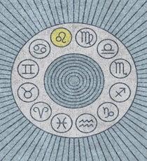 zodiac-leo-opener-460x552