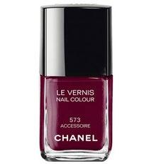 red-nail-polish-opener