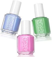 essie-summer-nail-polish-opener