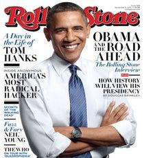 obama_opener