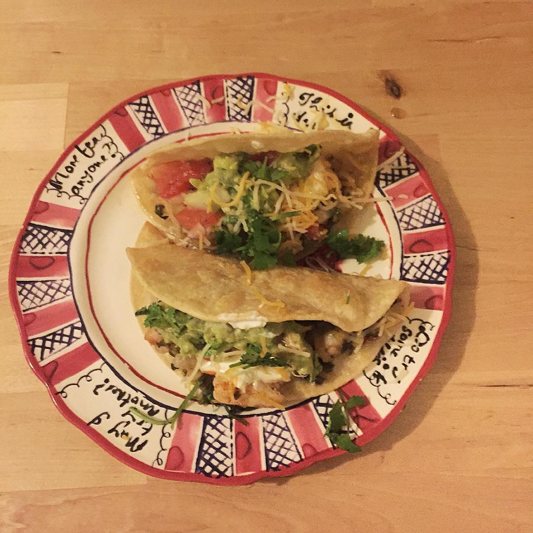 victoria milan app recipes