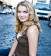 tara-thompson-actress-opener-2