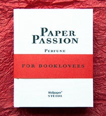 paper-passion