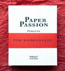 paper-passion