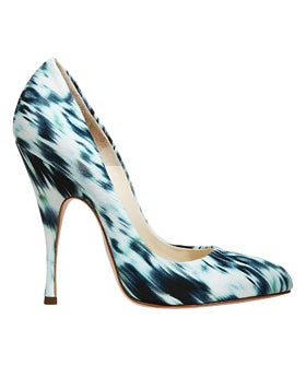 Brian Atwood Opener
