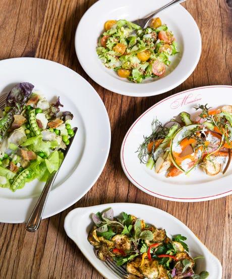 salad opener