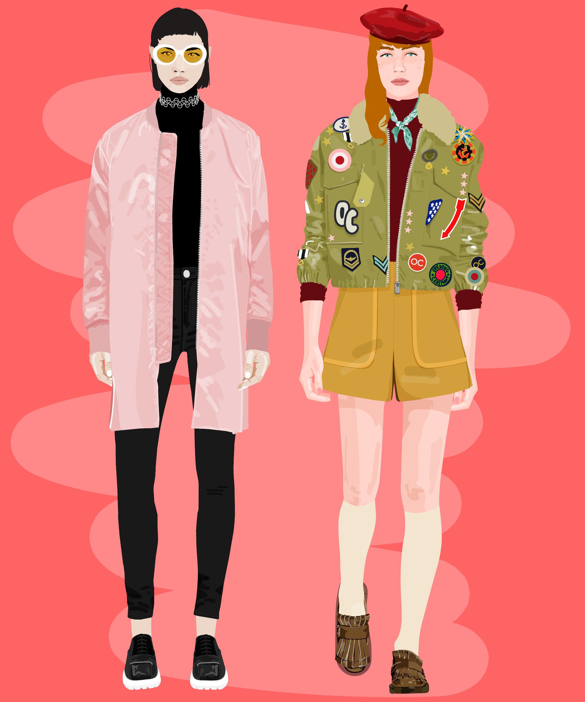 Sudit_Anna_TK_Designer_Collabs_We_WISH_Would_Happen_opener_030716-03