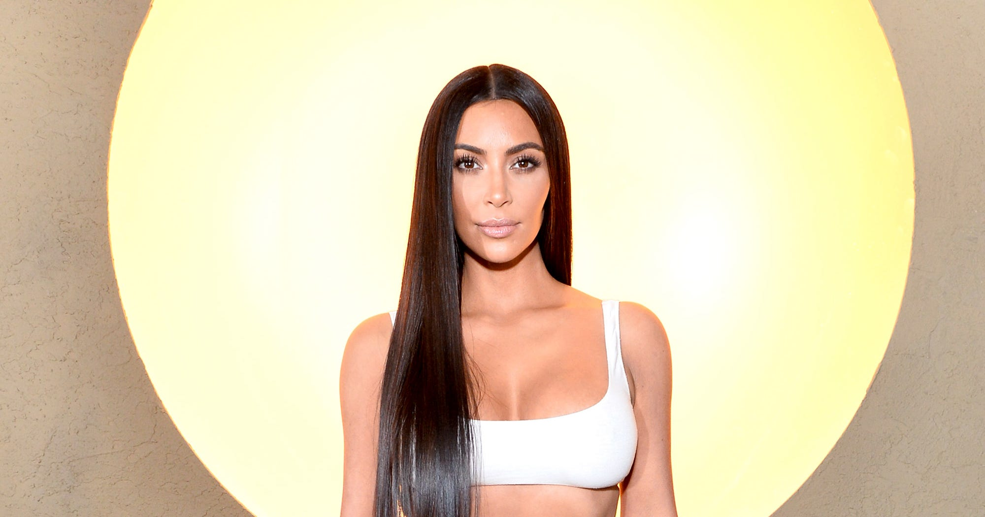 """Fans Noticed One BIG Change With Kim Kardashian West During The """"KUWTK"""" Special"""