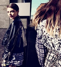 Katryn-Kruger-&-Franzi-Mueller-by-Alessio-Bolzoni-for-3.1-Phillip-Lim-SS-2013-Ad-Campaign-1