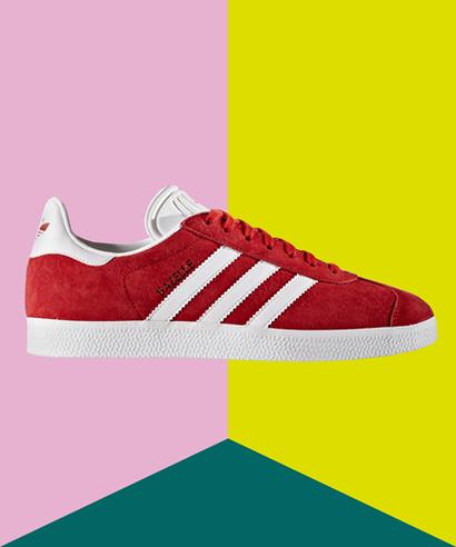 adidas shoes logo png. photo: courtesy of adidas. adidas shoes logo png