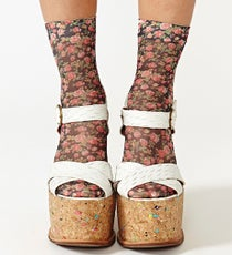 socksopen2