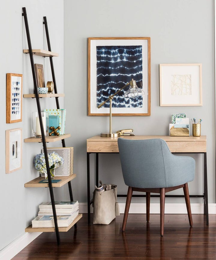 If you happen to be rethinking your home decor for the fall  we have some  exciting news  Project 62  Target s highly anticipated new in house label. Project 62 Target Home Midcentury Modern Furniture