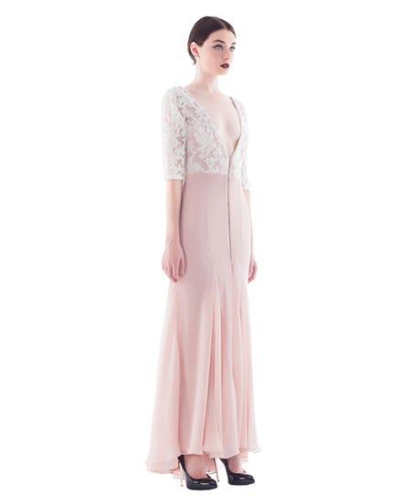 pink-dressopener