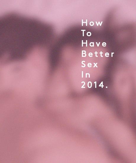 Better_Sex_2014_opener_v5